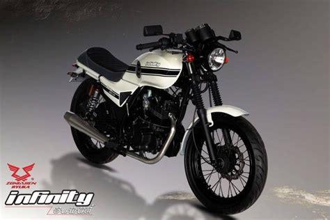 speed infinity cc  motorcycle price  pakistan