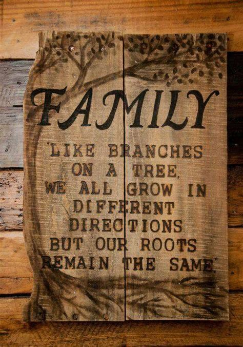 barn wood signs sayings 17 best images about barn wood ideas on