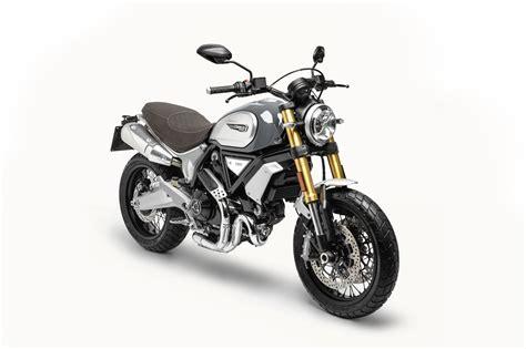 Gambar Motor Ducati Scrambler 1100 by Gebrauchte Und Neue Ducati Scrambler 1100 Special