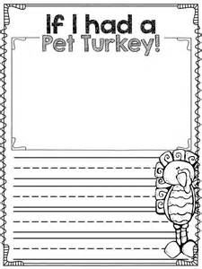 1000 ideas about thanksgiving writing on writing activities pilgrims and