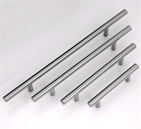 stainless steel handles for kitchen cabinets 96mm furniture 304 stainless steel handle cabinet pulls
