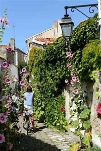 Poitiers Carte De France : cycling in poitou charentes the good life france ~ Dailycaller-alerts.com Idées de Décoration