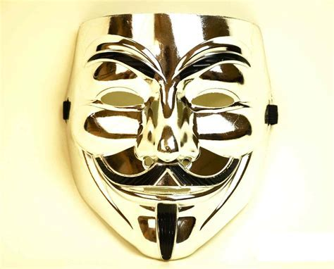 Top High Quality Alkaline Vendetta Masks for Sale in Jamaica!