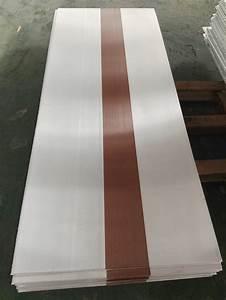 Aluminum Copper Composite