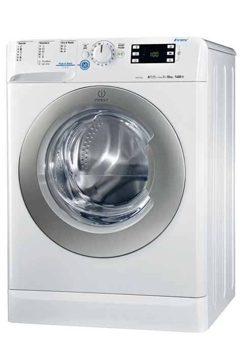darty machines a laver le linge machine a laver le linge hublot maison design bahbe