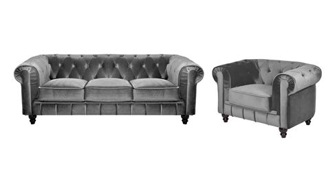 fauteuil canape chesterfield canape 2017 2018 best cars reviews