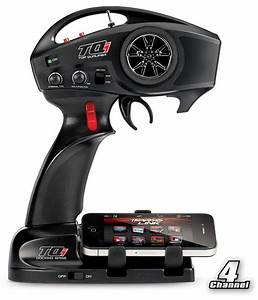 17 Best Images About Traxxas Accessories On Pinterest