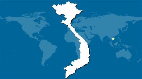 vietnams coffee export     quarter