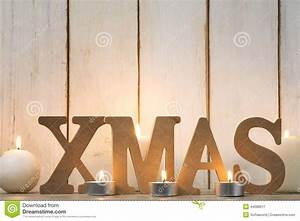 merry christmas stock photo image 44088617 With merry christmas wooden letters