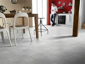 Bodenbelag Küche Vinyl : bodenbelag k che welche sind die varianten f r die bodengestaltung in der k che fresh ideen ~ Sanjose-hotels-ca.com Haus und Dekorationen