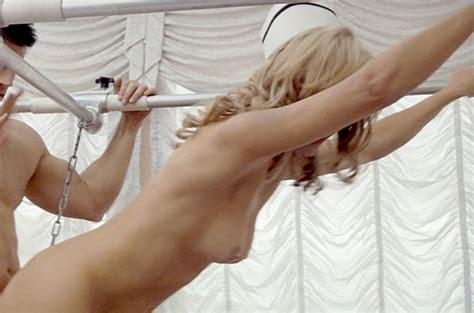 tamil nude aunties sucking penis