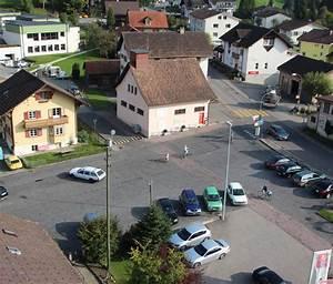 Kauf Eines Gebrauchten Hauses : gemeindeversammlung in entlebuch kauf eines hauses gab ~ Lizthompson.info Haus und Dekorationen