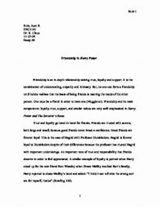 Harry Potter Essays Cheap Essay Writing Services With Discount Harry  Harry Potter Essays Tumblr Images Persuasive Essay Writing Prompts How To Write A High School Essay also Argumentative Essay Thesis Example  Business Essay Topics