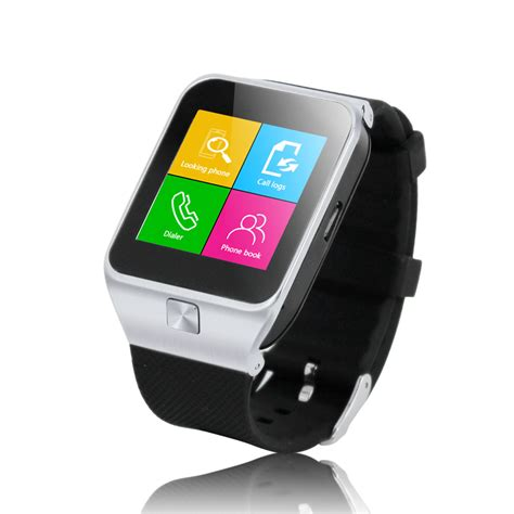 smartwatch that works with iphone montre bracelet bluetooth intelligente smartwatch pour