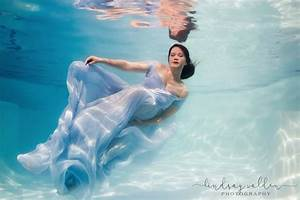 Underwater Maternity Photography - Dallas Maternity ...