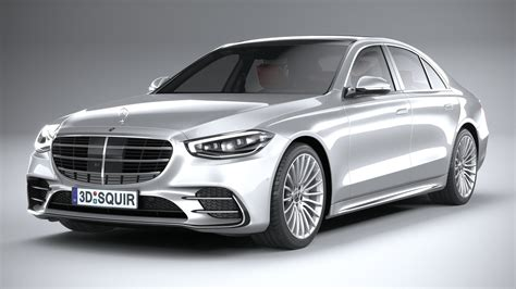 Reserve yours today learn more. Mercedes-Benz S-Class AMG 2021