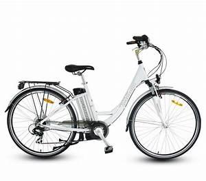 E Bike Damen Günstig : 7 gang totem damen e bike online shop gonser ~ Jslefanu.com Haus und Dekorationen