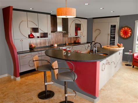 deco kitchen ideas nkba 2013 kitchen funky and kitchen designs