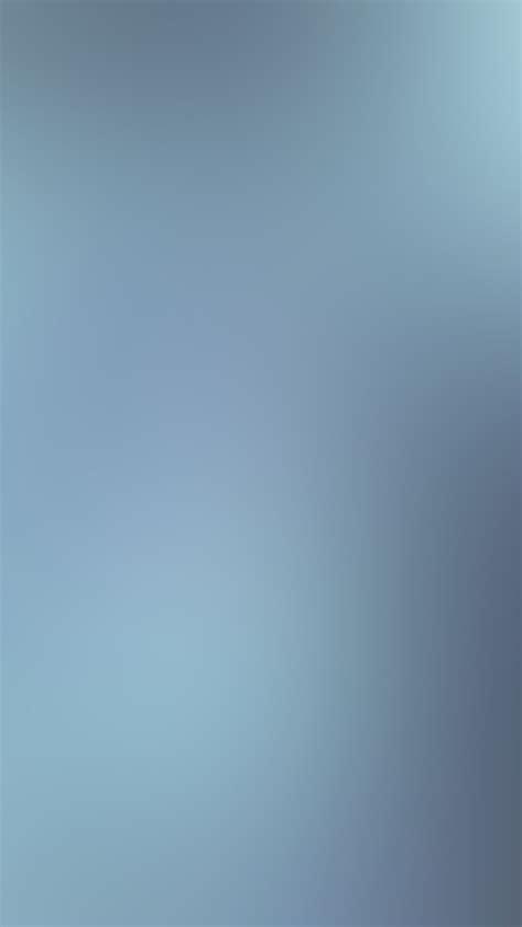 ocean blue gradient lg android wallpaper