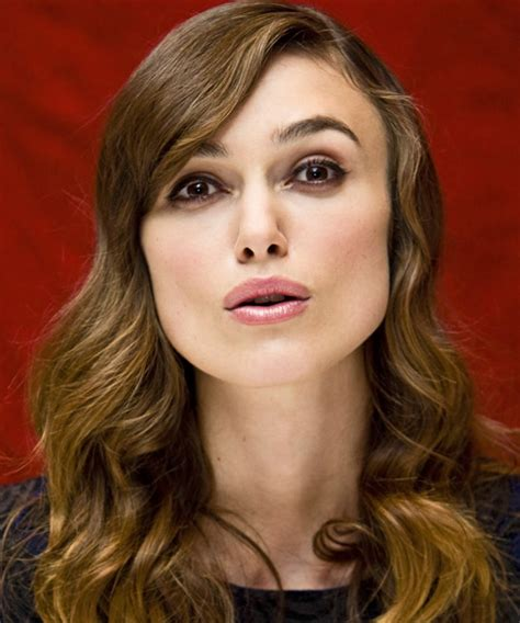 hair styles with hair keira knightley hairstyles in 2018 2374