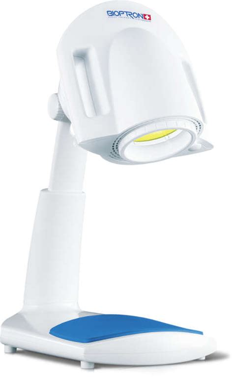 10 000 Lux Light Therapy
