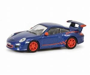 Porsche 911 Modelle : porsche 911 997 gt3 rs 1 87 edition 1 87 pkw ~ Kayakingforconservation.com Haus und Dekorationen
