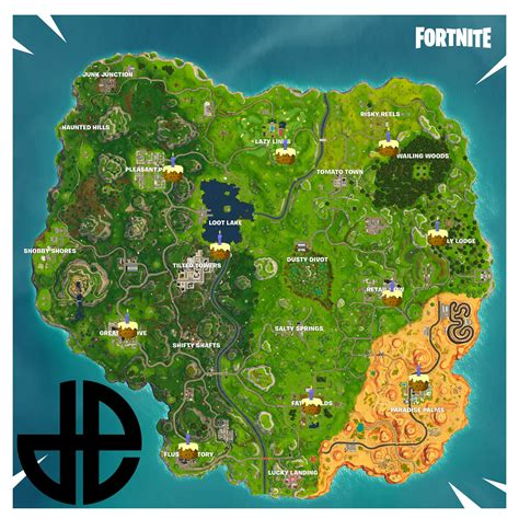 birthday cakes fortnite forbes cake image diyimagesco
