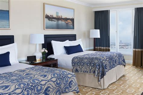 Boston Harbor Hotel 2018 Room Prices , Deals & Reviews. Primitive Kitchen Decorating Ideas. Golf Decor For Home. Yellow Decorative Accents. Buffet Table Decor. Custom Wall Units For Family Room. Decorative Ceiling Light Panels. Decorating Letters. Ceramic Table Lamps For Living Room