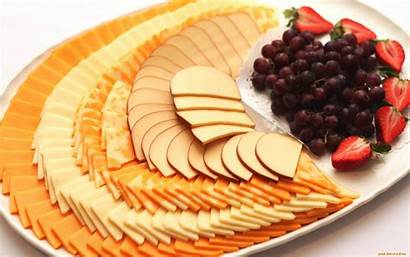 Cheese Wallpapers Widescreen Nu Background Backgrounds 1920