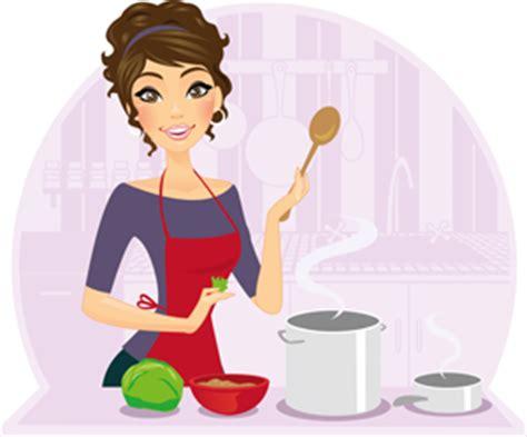 cuisine de grand mere que reste t il de la cuisine de nos grands mères edith