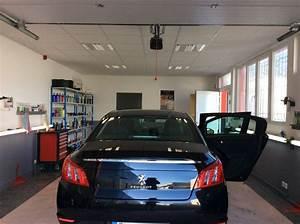 Lavage Auto Bordeaux : lavage ext rieur et int rieur voiture bordeaux clean autos 33 ~ Medecine-chirurgie-esthetiques.com Avis de Voitures
