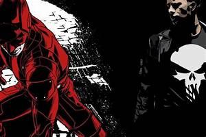 Daredevil Wallpapers ·①