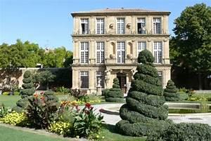 Autodiscount Aix En Provence : doppelmaster kulturwirtschaft passau aix en provence universit t passau ~ Medecine-chirurgie-esthetiques.com Avis de Voitures