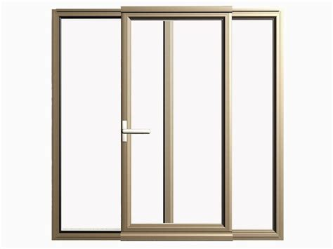sliding doors metal doors