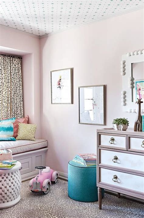 paint gallery pinks paint colors  brands design