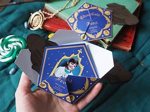 Deco Harry Potter Anniversaire : organiser un anniversaire blog de deco fete anniversaire baby shower bapteme mariage ~ Melissatoandfro.com Idées de Décoration