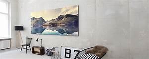 My Xxl Poster : votre photo sur poster xxl ~ Orissabook.com Haus und Dekorationen