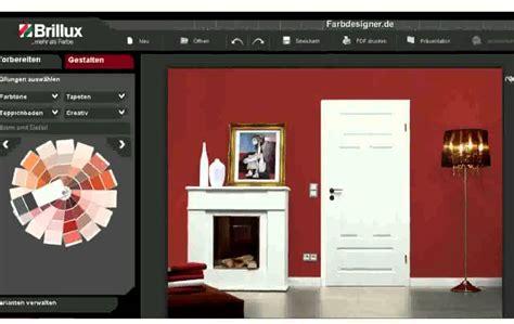 Wohnzimmer Farbig Gestalten Schöne Youtube