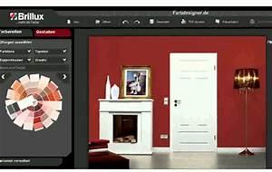 Wände Farblich Gestalten : wohnzimmer farbig gestalten sch ne youtube ~ Lizthompson.info Haus und Dekorationen