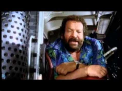 bud spencer terence hill filmmusik youtube