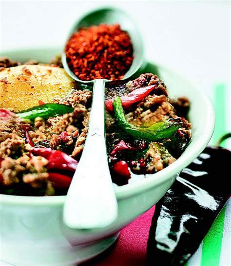 specialite basque cuisine specialite basque cuisine 100 images les spécialités culinaires de la côte basque radisson