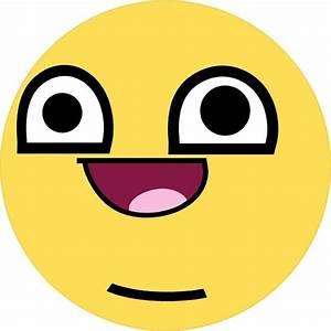Derp Smiley Face Png | www.pixshark.com - Images Galleries ...
