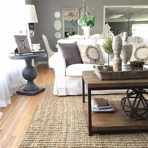 Eclectic Home Tour 12th And White Blog