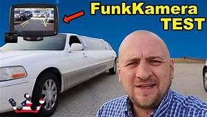 Rückfahrkamera Funk Nachrüsten : funk r ckfahrkamera pkw wohnwagen lkw nachr sten youtube ~ Watch28wear.com Haus und Dekorationen