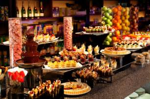 mandarin orchard three restaurant buffet menu singaporesupermarketrecipes