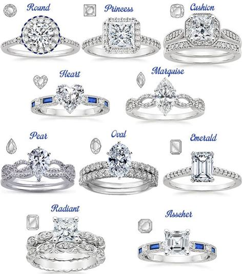 diamond engagement ring buying guide how to choose an engagement ring shoes bags accessories