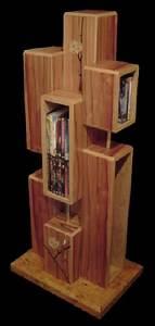 Dvd Regal Holz : rosenstrauch dvd regal holz kunsthandwerk regal von ambos bei kunstnet ~ Bigdaddyawards.com Haus und Dekorationen