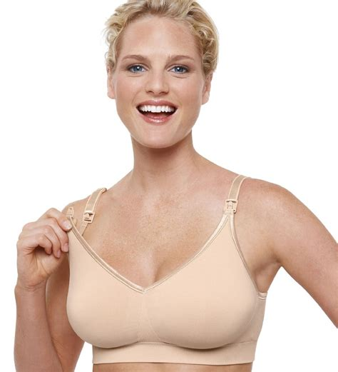Nursing Bras Sun City Will