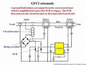 3 Circuit Wiring Diagram For Intermatic Pool Timers Water