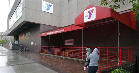 rochester day care violations carlson ymca others may 138   636619726775906984 YMCADayCare 01